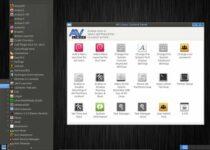 AV Linux – uma distro para os criadores de conteúdo multimídia