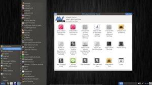 AV Linux - uma distro para os criadores de conteúdo multimídia