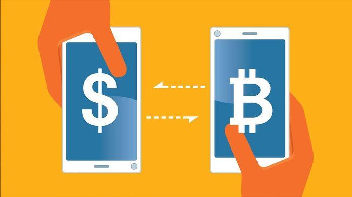 Bitcoin: como gastar? Conheça as opções para gastar suas moedas digitais