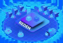 Como instalar a carteira Reden core no Linux via Snap