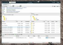 Como instalar o cliente FTP sFTP no Linux via Snap
