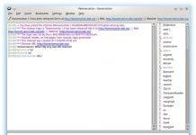 Como instalar o cliente IRC konversation no Linux via Snap