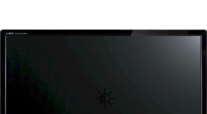 Como ajustar o brilho da tela a partir da linha de comando no Linux