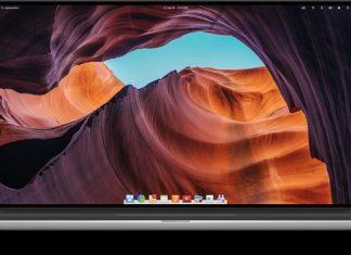 elementary OS 5 Juno lançado - Confira as novidades e baixe