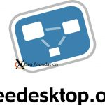 FreeDesktop.org e X.Org Foundation podem estar unindo forças oficialmente