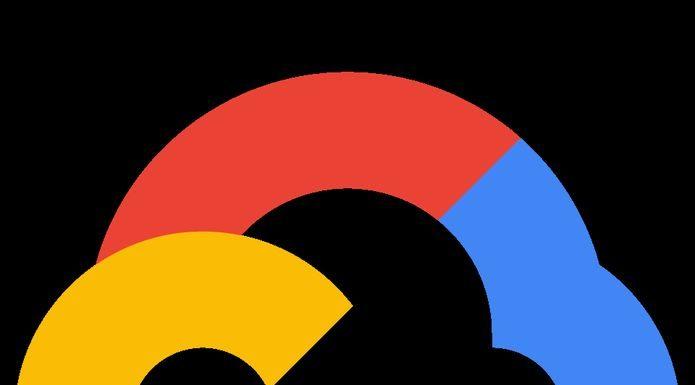 Como instalar o Google Cloud SDK no Linux via Snap