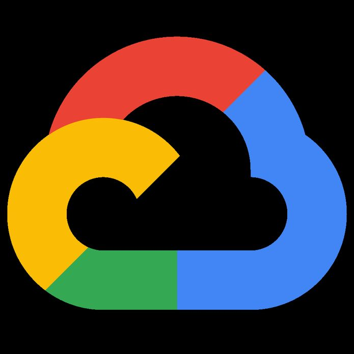 Como instalar o Google Cloud SDK no Linux via Snap