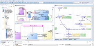 Como instalar a IDE PLC Eclipse 4DIAC no Linux via Flatpak