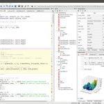 Como instalar a incrível IDE Python Spyder no Linux