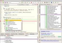 Como instalar a IDE Python Wing no Linux Ubuntu, Fedora, openSUSE e derivados