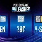 Intel anunciou seus processadores de 9ª geração! Confira!
