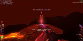 Como instalar o jogo Red Eclipse no Linux via Appimage