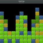 Como instalar o divertido jogo Swell Foop no Linux via Flatpak