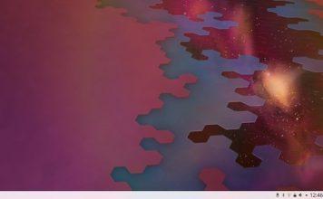 KDE Plasma 5.14.1 lançado - Confira as novidades e atualize!