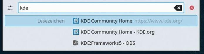 KDE Plasma 5.15 Iniciará Mais Rápido e Terá Mais Melhorias