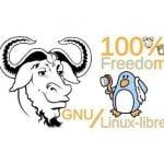 kernel GNU Linux-Libre 4.19 já está agora disponível para download