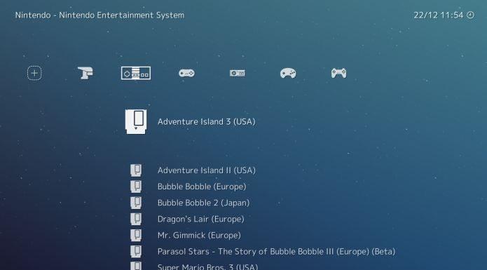 Lakka - Transforme seu antigo PC em um console de retrogaming
