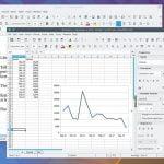 LibreOffice está preparando o suporte a QT5 para sua próxima versão