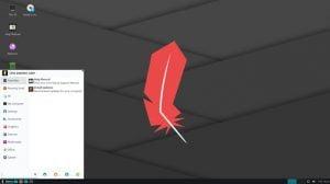 Linux Lite 4.2 lançado - Confira as novidades e baixe