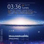 MinerOS GNU/Linux - um sistema operacional para mineração digital