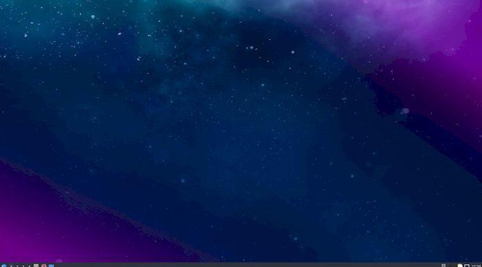 Confira as novidades do Lubuntu 18.10 e veja onde baixar