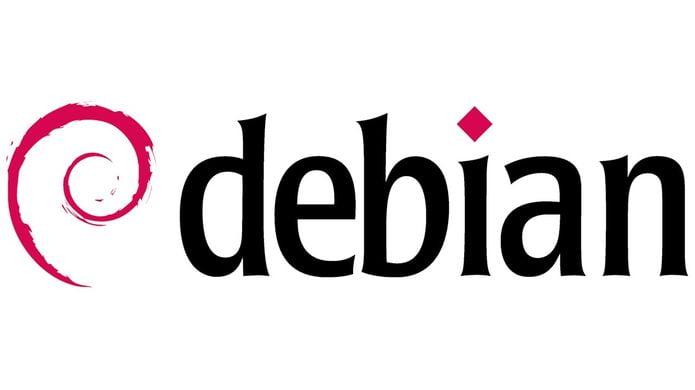 Novo Patch do Kernel Corrige 2 Falhas de Segurança no Debian