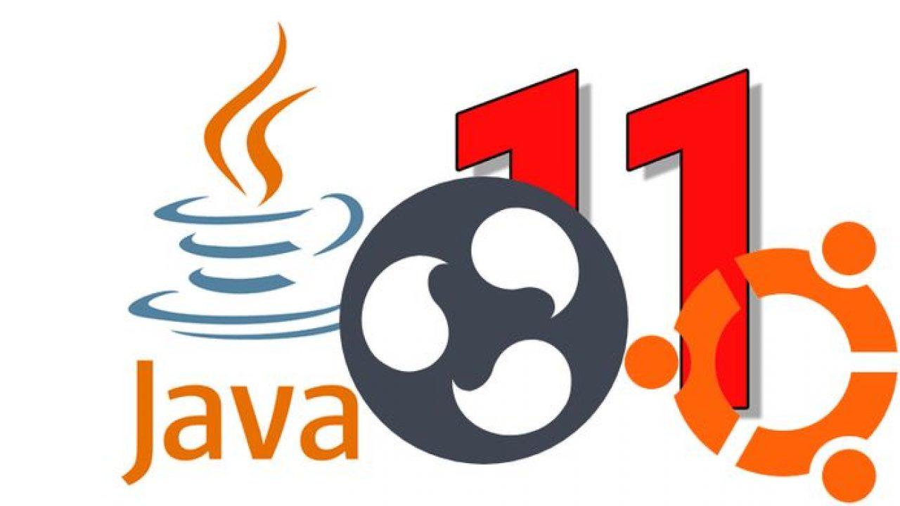 Oracle Java 11 no Ubuntu e derivados - Veja como instalar