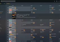 Como instalar o Plex Media Server no Linux via Snap
