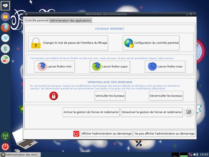 PrimTux 4 lançado - Confira as novidades e baixe