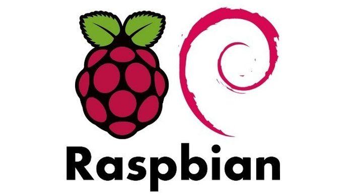 Raspbian 2018-10-09 lançado com suporte a Rashberry Pi PoE HAT