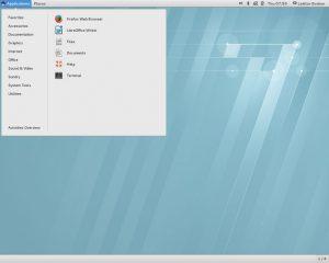 Red Hat Enterprise Linux 7.6 lançado com mais segurança para nuvens híbridas
