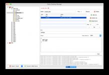 Como instalar a ferramenta RedisDesktopManager no Linux via Snap