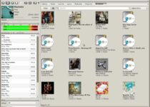 Como instalar o reprodutor de áudio Guayadeque no Ubuntu e derivados