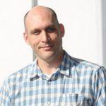 Greg Kroah-Hartman fala sobre a segurança no kernel Linux