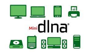 Como instalar o servidor MiniDNLA no Linux via Snap