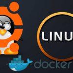 Como instalar o Docker no Ubuntu 18.04 e derivados