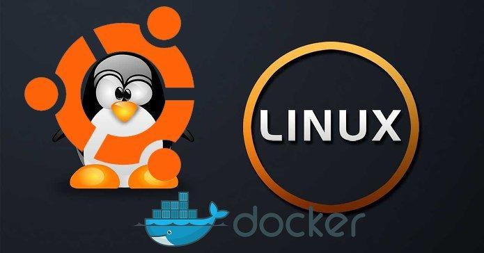 Como instalar o Docker no Ubuntu 20.04 e derivados