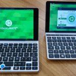 Ubuntu MATE 18.10 para GDP Pocket - Confira as novidades e baixe