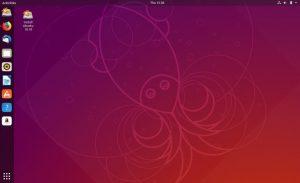 Você planeja atualizar para o Ubuntu 18.10? Responda a enquete!