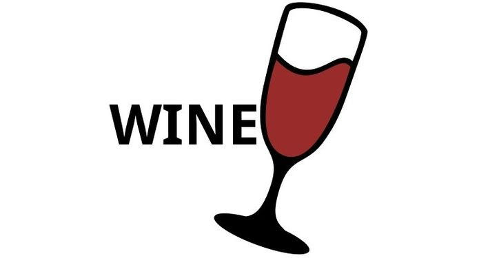 Como instalar o suporte ao Wine no Linux via Snap