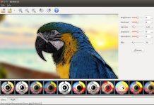 Como instalar o utilitário XnSketch no Linux via Snap