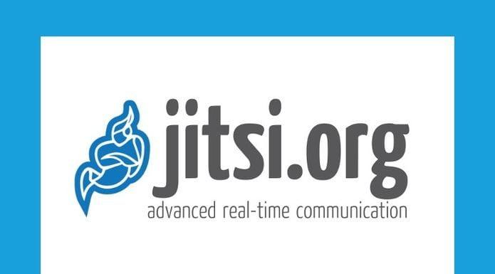 8×8 comprou o software de comunicação Jitsi da Atlassian