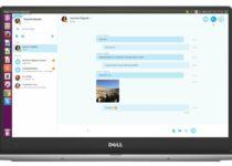 Conheça algumas alternativas ao Skype para Linux