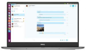 alternativas ao Skype para Linux