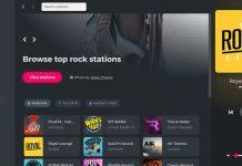 Como instalar o app de streaming de rádio Odio no Linux via Snap