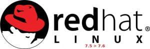 Como atualizar o Red Hat Enterprise Linux 7.5 para 7.6