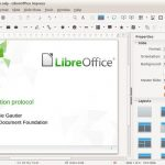 Capital da Albânia migrou para o LibreOffice e adotou o Open Source