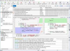 Como instalar o cliente Git SmartGit no Linux via Flatpak