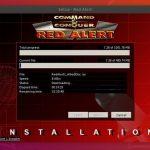 Como instalar Command & Conquer: Red Alert no Linux via Snap