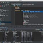 Como instalar a IDE para bancos de dados DataGrip no Linux via Flatpak